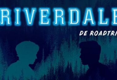 Riverdale De Roadtrip
